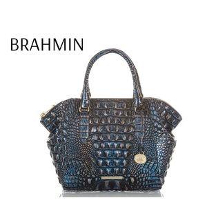 Brahmin Mini Camila Lazuli Melbourne